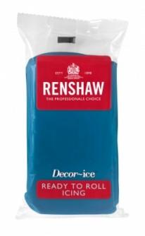 renshaw atlantic blue icing