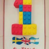 1-number-cake-lego