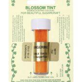 Tangerine Sugarflair Blossom Tint