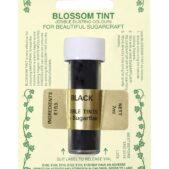 Black Sugarflair Blossom Tint