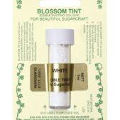White Sugarflair Blossom Tint