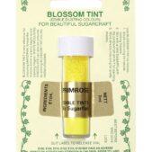 Primrose Sugarflair Blossom Tint