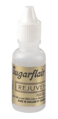 rejuvenator fluid
