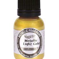 55278-metallic-light-gold-rainbow-dust-edible-paint