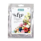 squires sugar florist paste
