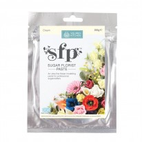 squires cream sfp