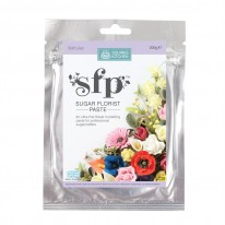 squires soft lilac sfp