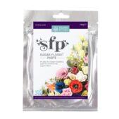 violet squires sfp