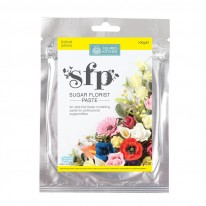 Daffodil Yellow squires sfp
