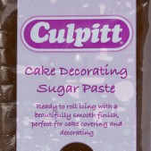 culpitt chocolate flavour