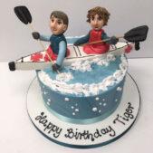 Adults Cake