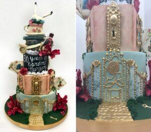 Amazing Personalised Cake Blog Image