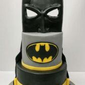 Batman – Cake