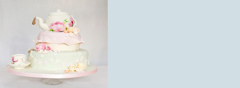 birthday-cakes-banner-image
