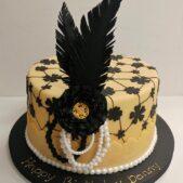 birthday-great-gatsby