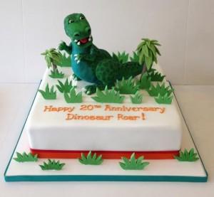 Book launch cake corporate cake