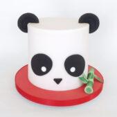 Budget Birthday Cakes - Animals