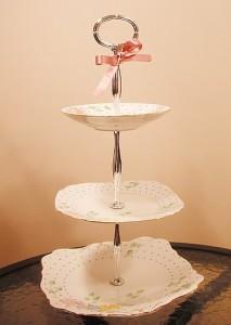 Cake-stand-213x300