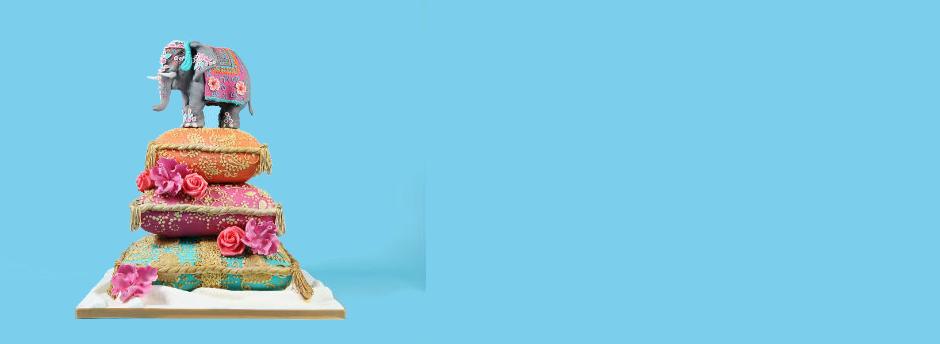 cakes-adult-birthday-cake-banner-image