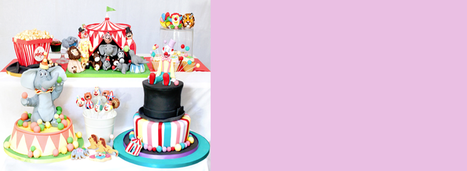 Brilliant Birthday Cakes Delivery In London Cakes By Robin Funny Birthday Cards Online Chimdamsfinfo