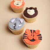 Cakes064