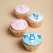 Cakes067