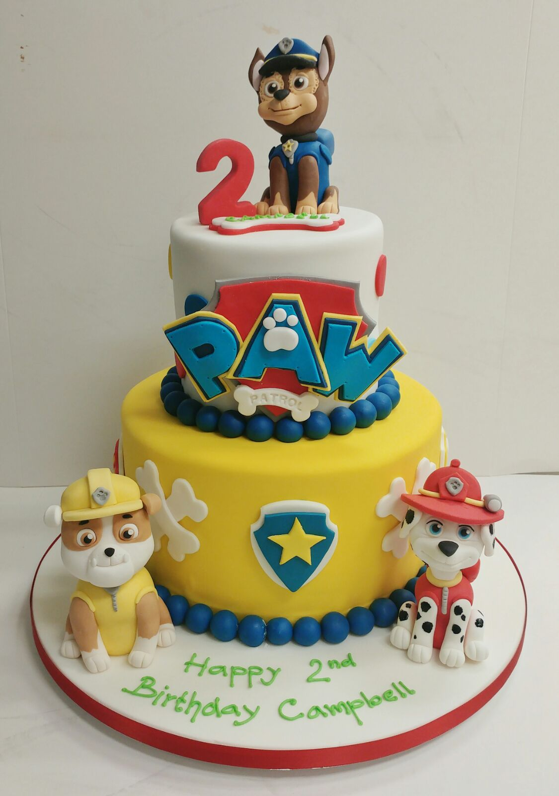 campbell-2nd-birthday-paw-patrol