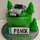 car-adults-cake