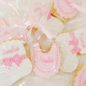 cookies-baby-shower