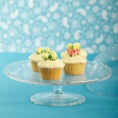 Cup cake plate 04