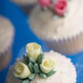 Cupcake plate 06