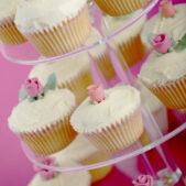Cupcake tower 05