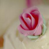 Cupcake tower 07