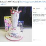 FHM Instagram 127k followers