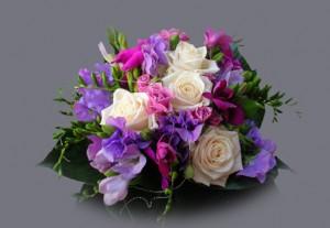 FlowerArrange-300x207