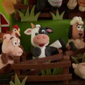 Fun_At_The_Farm_0660