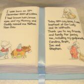 Humpheys Corner Book (1)