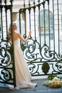 Maria De Faci London Wedding Photographer www.mariadefaci.com