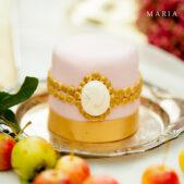 Maria-De-Faci-5492