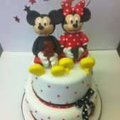 Mickey-and-Minnie-223×300