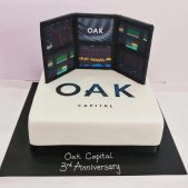 oak-captial-corporate