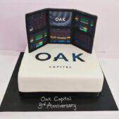 oak-captial-corporate