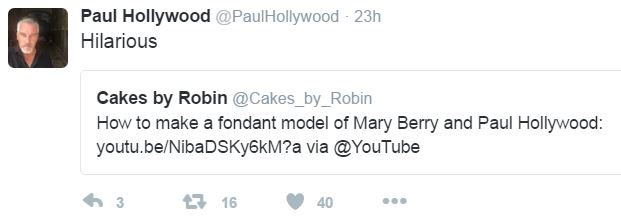 paul-hollywood-gbbo-tweet