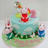 peppa-pig-2-cake