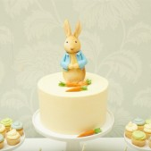 Peter-Rabbit-dessert-table (1)