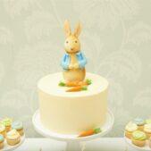 Peter-Rabbit-dessert-table (1)