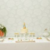 Peter-Rabbit-dessert-table (11)