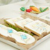 Peter-Rabbit-dessert-table (12)