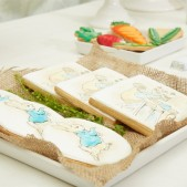 Peter-Rabbit-dessert-table (12)