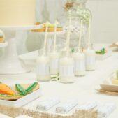 Peter-Rabbit-dessert-table (13)